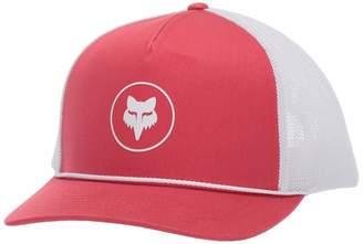 Fox Junior's Civic Stadium HAT