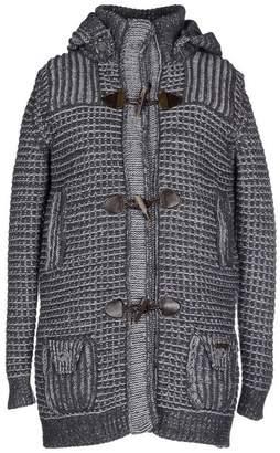 Bark Down jacket