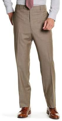 JB BRITCHES Torino Trouser $195 thestylecure.com