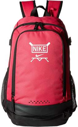 Nike Vapor Clutch Bat Baseball Backpack Backpack Bags