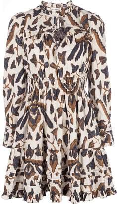 Ulla Johnson Ismaya dress