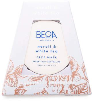 Australian Design Neroli & White Tea Bauble Set