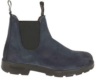 Blundstone 1462 Side Ankle Boots