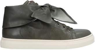 Andrea Morelli High-tops & sneakers - Item 11530453AK