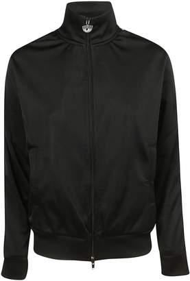 Chiara Ferragni Zip-up Jacket