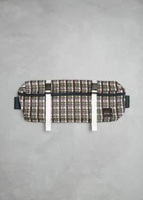 Marni Porter x Belt Bag