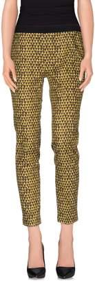 Incotex Casual pants - Item 36764100LN