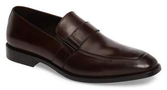 Kenneth Cole New York Apron Toe Loafer