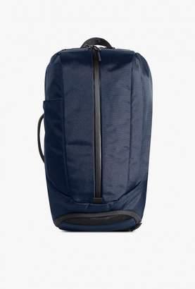 Duffle Pack 2