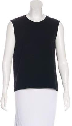 Jenni Kayne Knit Sleeveless Top
