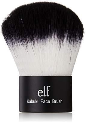 e.l.f. Cosmetics e.l.f. Studio kabuki face brush