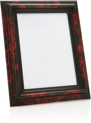 """CABANA Wooden Tortoise 5""""X7"""" Picture Frame"""