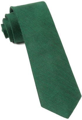 The Tie Bar Jet Set Solid