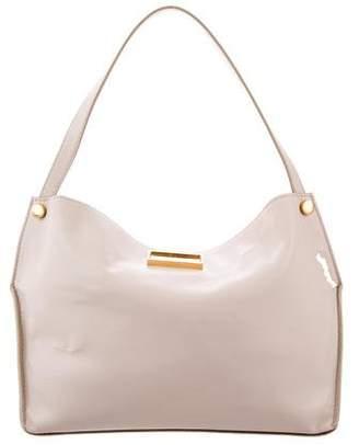 Stella McCartney Beckett Hobo Bag