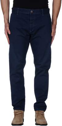 Jack and Jones CORE Casual pants