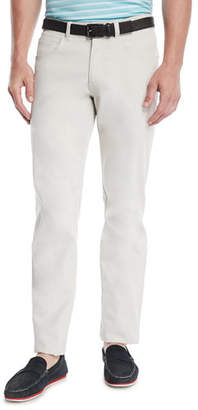 Peter Millar eb66 Performance Straight-Leg Pants