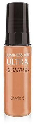 Luminess Air Airbrush Ultra Dewy Finish Foundation