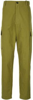 Zambesi Combat trousers