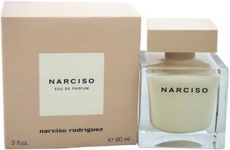 Narciso Rodriguez Women's 3Oz Narciso Eau De Parfum Spray