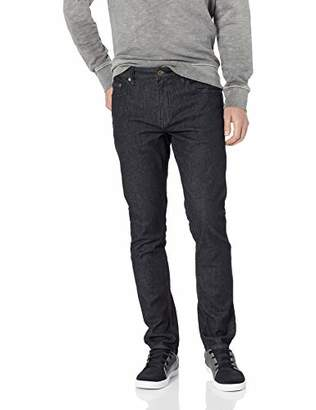 Rip Curl Men's Riggs Slim Fit Denim