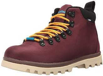 Native Men's Fitzsimmons Treklite Rain Boot