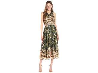 Catherine Malandrino Alfie Dress Women's Dress