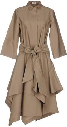 Brunello Cucinelli Short dresses - Item 34818527TF