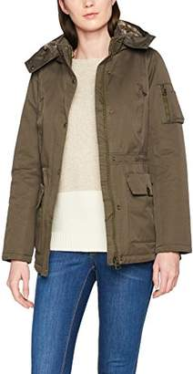 Fat Face Women's Picadilly Jacket
