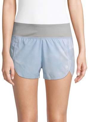 MPG Women's Apres Active Shorts