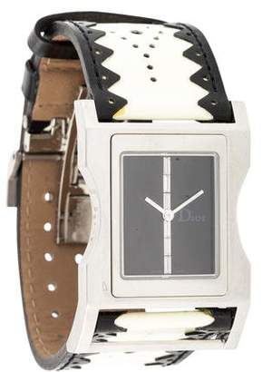 Christian Dior Chris 47 Watch