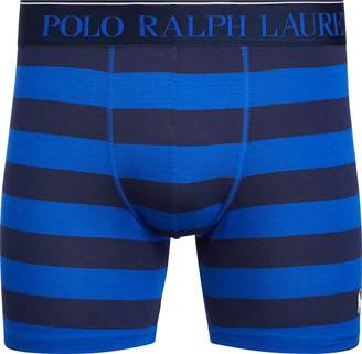 Ralph Lauren Stretch Pouch Boxer Brief