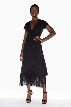 Issa Misha Nonoo Dress