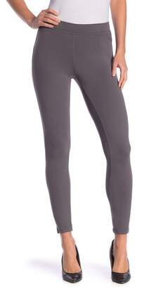 Hue Brushed Jersey Leggings