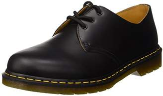 Dr. Martens Men's 1461 3 Eye Boot Shoe