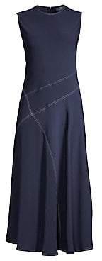 Polo Ralph Lauren Women's Sammi Sleeveless Dress