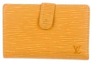 48c5797432e6 Louis Vuitton Yellow Wallets For Women - ShopStyle Australia