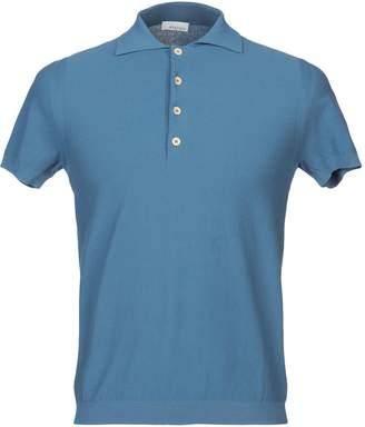 Heritage Polo shirts - Item 12289802PO