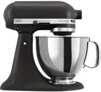 KitchenAid Artisan Stand Mixer (5 QT)