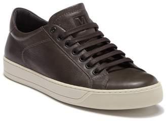 Bruno Magli Westy II Leather Sneaker