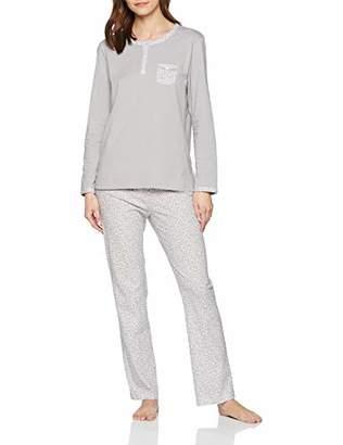Womens Pyjama Sets - ShopStyle UK 558135ae2