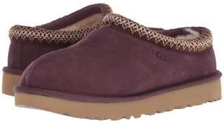 UGG Tasman Women's Shoes