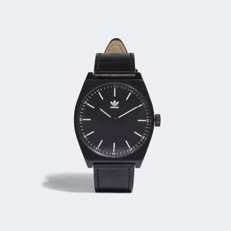 adidas (アディダス) - 腕時計 [PROCESS_L1]