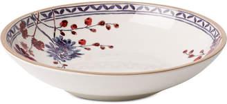 Villeroy & Boch Artesano Provencal Lavender Collection Porcelain Pasta Bowl