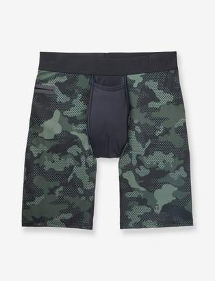 Tommy John Tommyjohn 360 Sport 2.0 Camo Boxer Brief