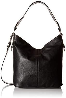 Steve Madden Klint Shoulder Handbag $51.74 thestylecure.com