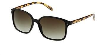 Carlos by Carlos Santana Polarized Sunglasses