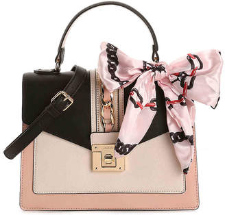 74e6ed57a99 Aldo Beige Handbags - ShopStyle