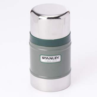 Stanley スタンレー クラシック真空フードジャー