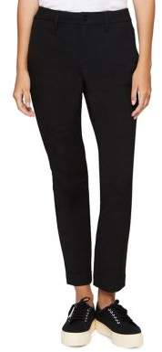 Sanctuary The Intern Skinny Crop Pants