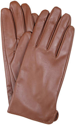 Dents Classic Full Grain Leather Gloves